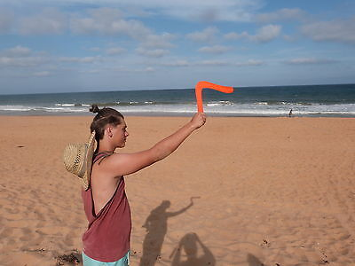 Boomerang Sport Aussie Magic GREAT SUMMER GIFT FOR TEENAGE BOYS!