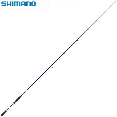 CANNE SPINNING SHIMANO TECHNIUM 1+1 Modèle: 63ML