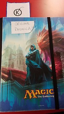 Magic the Gathering Ravnica City of Guilds complete set NM/M
