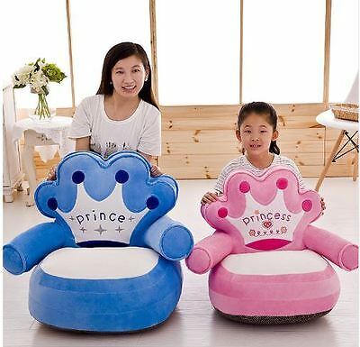 High Quality PP Cotton Filler Baby Bean Bag Chair With Filling Newborn Baby Bed