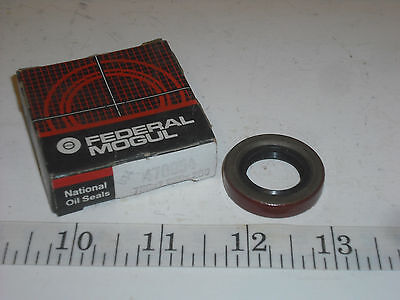 National 470954 Federal Mogul Oil Seal ***FREE SHIPPING***