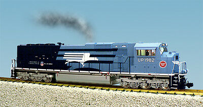 USA Trains G Scale SD70 MAC Diesel Loco UP Heritage R22616 Misouri Pacific