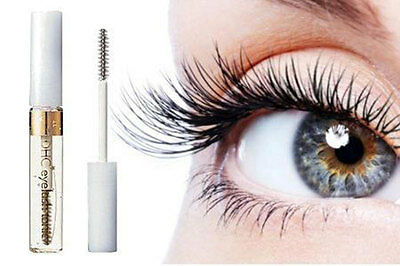 DHC EYELASH TONIC 6.5ml BRAND NEW