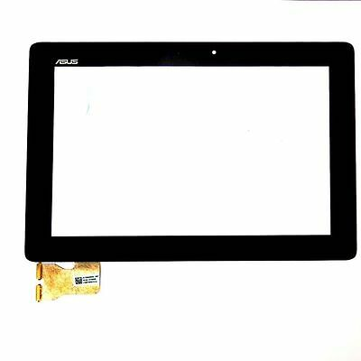 ASUS Touchscreen Digitizer Notizblock FHD 10 ME302 ME302C K005 K00A 5425N FPC-1