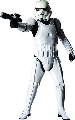 Supreme Edition Stormtrooper Star Wars Adult Costume