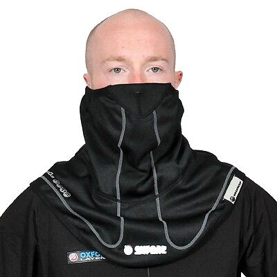 Oxford Neck tube Chillout Windproof turtleneck Motorbike/Cycling/Ski  LA451