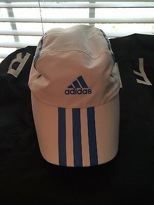 Adidas Clima Lite Unisex Cap One Size Fits Youth