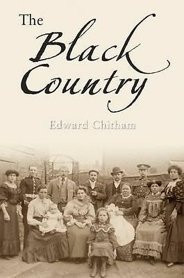 **NEW** - The Black Country (Paperback) 1848684525