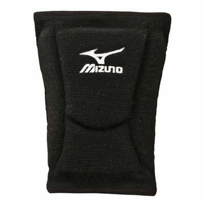 Mizuno LR6 Volleyball Kneepad (pairs)