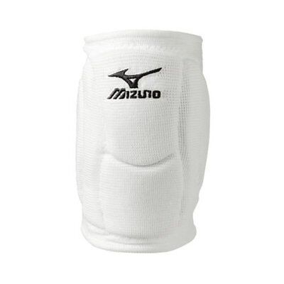 Mizuno Elite 9 SL2 Volleyball Kneepad (pairs)