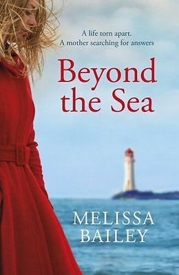 **NEW** - Beyond the Sea (Paperback) 0099584956
