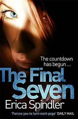 **NEW** - The Final Seven (Paperback) 0751562939