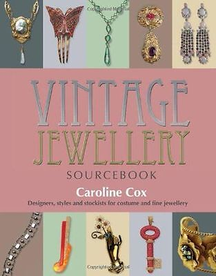 200 Books On Antique Jewellery Dvd Gold Silver Hallmarks Necklace