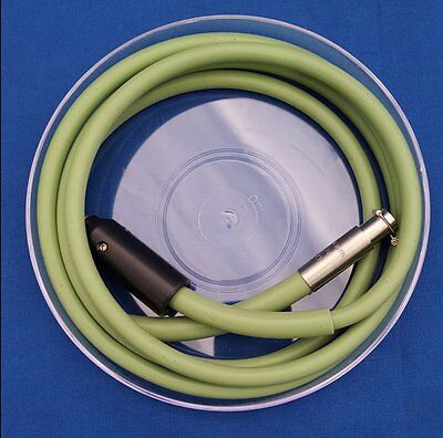Circon Acmi Fiber Optic Light Cord Reference: G91 - NEW