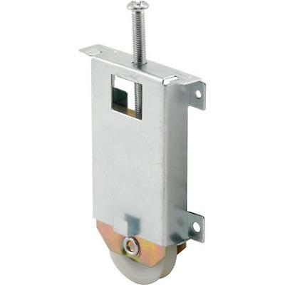 Roller By-Pass Door Assy1-1/2,No N6630,  PRIME LINE PRODUCTS