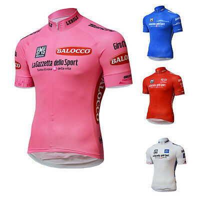 Cycling jersey outdoor sport jersey men summer cycling clothing mtb short sleeve