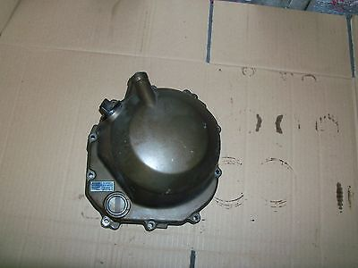 Clutch Cover Engine Zx6R 98/99 G1 G2