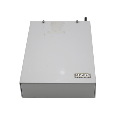 Risco Alarm GSM Auto-Dialler For Wisdom Alarm Panel Home Monitoring System.