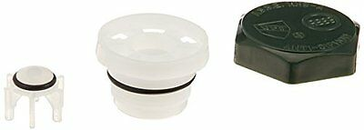 Arrowhead PK1430 Air-Vent Vacuum Breaker Assembly for 420BFP and 450BFP Frost Fr