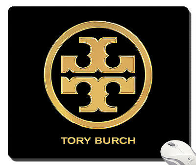 tory burch robinson #1 mousepad MOUSE PAD for game office gift