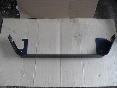 Jaguar Xj6 Xj40 Lower Radiator Mounting Panel Ccc2670 Parts And Spares