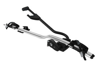 Thule ProRide 598 Roof Rack Mounted Bike / Cycle Carrier (591 Replacement)