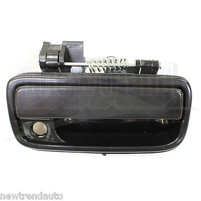 Fit For Toyota Tacoma Front,Right Passenger Side DOOR OUTER HANDLE 6921035070C0