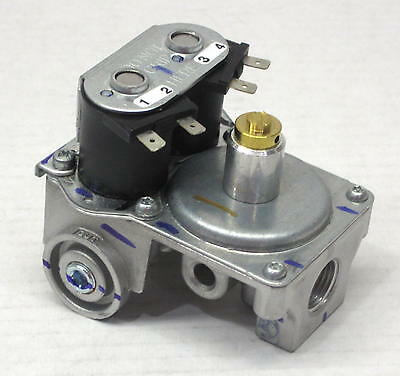 Oven Gas Control Valve for Vulcan Hobart 497269-1 54-1126