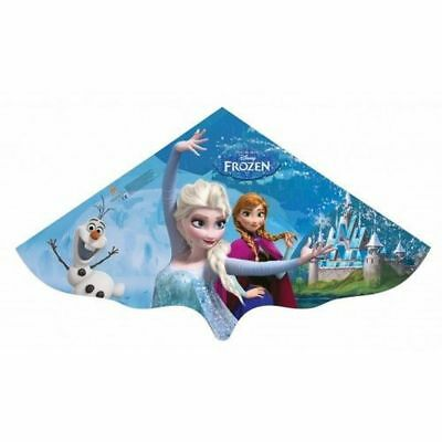 Kite (Frozen Elsa) - Disney Frozen