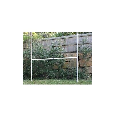 Rugby Goal Posts - Regular Size Rugby League & Rugby Goal Posts