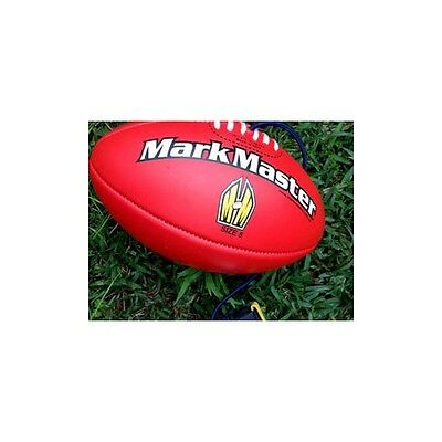 Size 5 Full Size AFL Training Ball - Best Selling AFL Training Ball