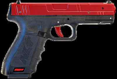 IR invisible Laser SIRT Training handgun for iMarksman other IR Target systems