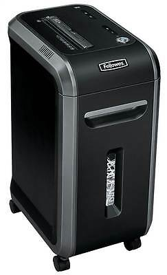 Powershred 90S Strip-Cut Shredder [ID 3474801]