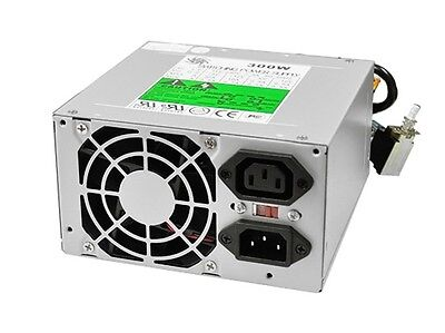 Athena Power AP-AT30 AT 300W Replacement Power Supply PSU