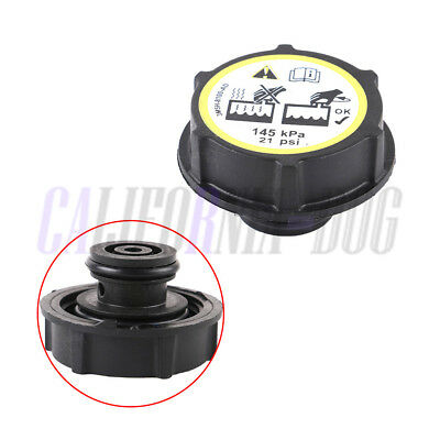 New Radiator Expansion Water Tank Cap For Volvo C30 C70 S40 S60 XC60 30680002