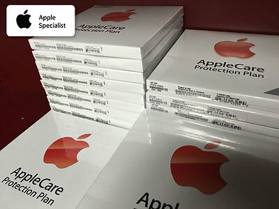 "AppleCare Protection Plan for 13"" MacBook Pro & MacBook Air MD014LL/A"