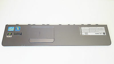 Packard Bell Easynote TS11 Touchpad  Gehäuse AP0HJ0004011