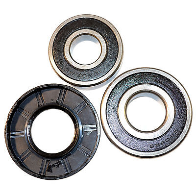 Replacement Bearing and Seal Kit for LG Washer Tub, 4280FR4048E CW2079CWD