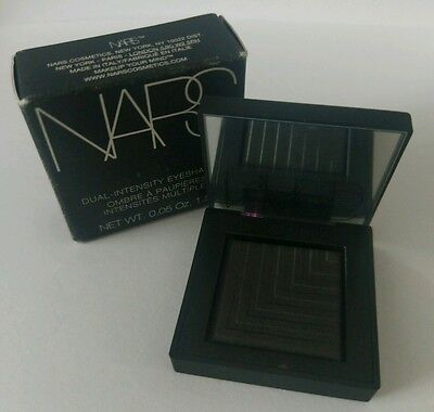 NARS Dual Intensity Eyeshadow - Sycorax 1.5g