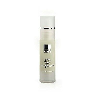 External vaginal antiaging & lubricating Cream gel, ideal for vaginal dryness.
