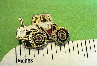 Diesel Field Tracter   - Hat pin,  lapel pin , tie tac , GIFT BOXED