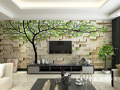 3D Mural wallpaper sitting room Bedroom modern luxury Background wall A0202