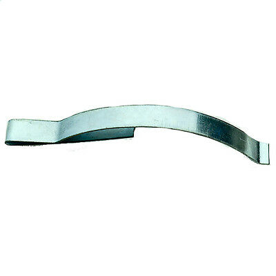 20 pack Leaf Springs - corner type for window screen frames