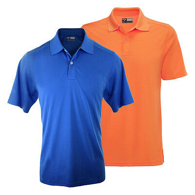 Callaway Golf Opti-Dri Polo Shirt