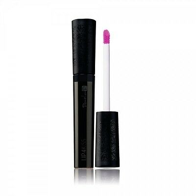 Rossetto Lip4Kiss N.01 Paola P