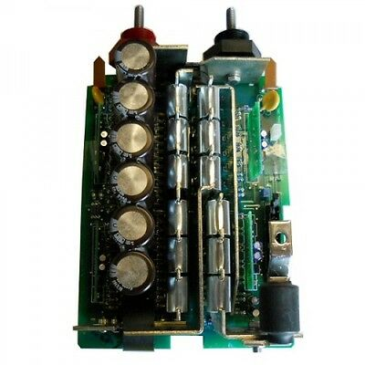 Outback Power Inverter Charger Replacement Fet Board 12v FX2012et