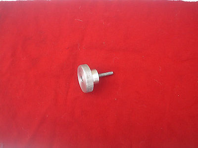 Brace Knob for Yamaha CP-70, CP-80, CP-70B, CP-70M Electric Pianos
