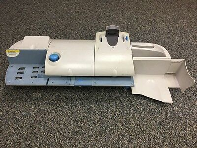 Pitney Bowes Dm500 Mailing Machine Seal Only No Meter