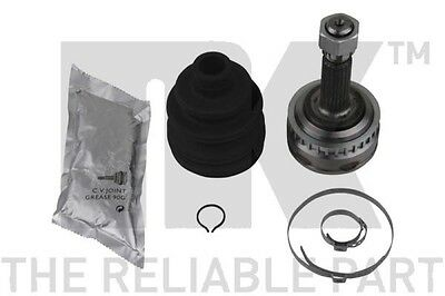NK Joint Kit, drive shaft Opel