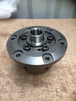 English axle LSD 22 spline Mk1 Mk2 Escort race rally hot rod F2 RS AVO TR-80